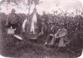 Sárszentmiklós - 1919.03.03.tif