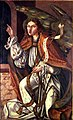 São Gabriel Arcanjo de Anunciação - Mestre do Sardoal.jpg