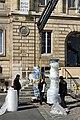 Sèvres - enlèvement des vases de Jingdezhen 093.jpg
