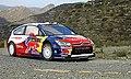 Sébastien Loeb - 2009 Cyprus Rally.jpg