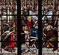 Sérent Eglise Saints-Pierre-et-Paul 13082015 07.jpg