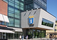 Södertälje stadshus 2010c.jpg