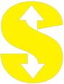 S-Bahn-Bern-Logo.png
