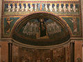 S.Maria alla Navicella 02.jpg