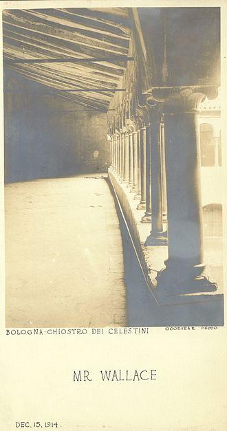 Santo Stefano, Bologna - Image: S03 04 01 009 image 73