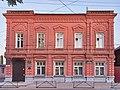 SAM3781 Маркс ул Кирова 35 - Усадьба Кенингофта.jpg
