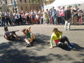 SAPP street art dance Hungary.png