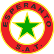 SAT emblemo.png