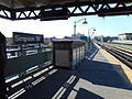 SB View from NB Platform; Simpson Street IRT WPR.JPG