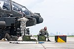SC Guard conducts unique training with US Navy 140717-Z-WS267-010.jpg