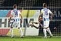 SC Wiener Neustadt vs. SK Austria Klagenfurt 2015-10-20 (113).jpg