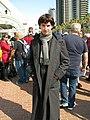 SDCC13 - Sherlock (9345260635).jpg
