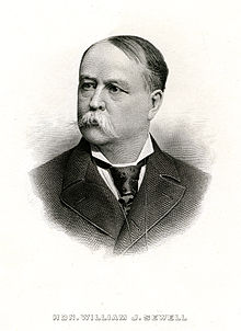 SEWELL, William J (BEP engraved portrait).jpg