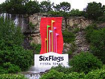 SFFT-Entrance.jpg