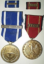 SFOR Medals.jpg