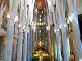 SF - Interior del templo.JPG