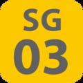 SG-03 station number.png
