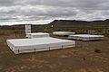 SKA site, South Africa 2014 46.jpg