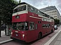 SL Bus 46 Leyland - picture 20.jpg
