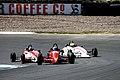 SMRC Formula Ford Knockhill July 2018 IMG 6266 (42419391534).jpg