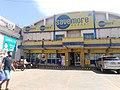 SM Savemore Market Maguikay (05-09-2021).jpg