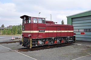 SOEG 199 013, Bahnhof Zittau.jpg