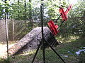 SPK-Puszcza Bukowa 023.jpg