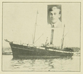 SS Newfoundland with Capt.W. Kean.png