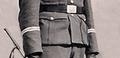 SS Stabsscharfuehrer Insignia.png