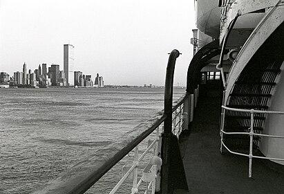 SS Stevens promenade portside forward view01.jpg