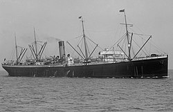 SS Suevic (high def).jpg