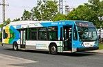 STMbus-LFSHEV.jpg