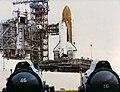 STS-004 shuttle.jpg