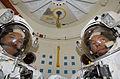 STS-125 EVA3a.jpg