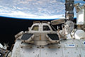 STS-135 EVA Cupola and Tranquility.jpg