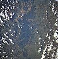 STS089-710-24.jpg
