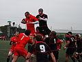ST vs LOU espoirs 2013 (32).JPG