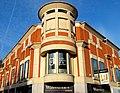 SUTTON (Surrey), Greater London - Waterstones Bookshop.jpg