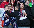 SV Grödig gegen FC Red Bull Salzburg 10.JPG