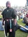 SWCE - Fan costuming (808621328).jpg