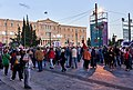SYRIZA, party rally at Syntagma Square. View from Vasilissis Sofias Avenue.jpg