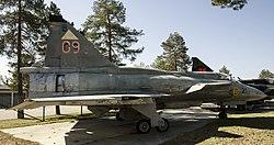 Saab JA 37 Viggen (37362).jpg