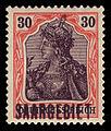 Saar 1920 36 Germania.jpg