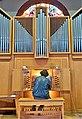 Saarbrücken-Burbach, Matthäuskirche (Ott-Orgel, Prospekt) (17).jpg