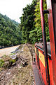SabahStateRailways RailwayOperationInPadasRiverValley-07.jpg