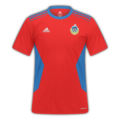 Sabah FA Home Jersey.png