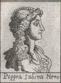 Sabina, Neros wife.png