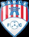 Sablé FC 2012.png