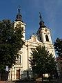 Saborna crkva, Sremski Karlovci 02.jpg