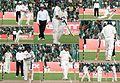 Sachin prepares to bat (5107467093).jpg